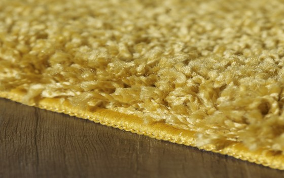 Living-Room-Area-Shaggy-Rugs-Gold-room