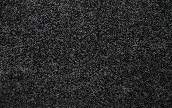 Non-slip-pvc-back-barrier-mats-Anthracite-close-up