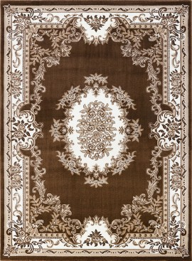 1868-Brown-Traditional-Rugs-Portrait