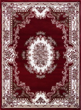 1868-Red-Traditional-Rugs-Portrait