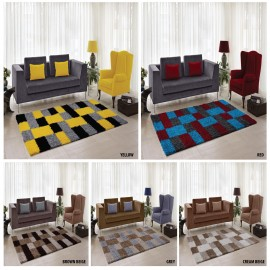 915-squared-rugs-all-designs