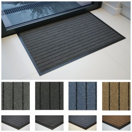 Ibiza Heavy Duty Barrier Mats