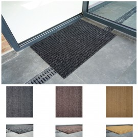 Trappers Barrier Mats-All