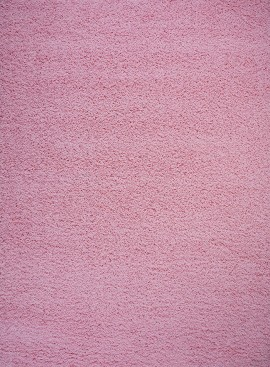 Baby-Pink-Shaggy-Rugs-Portrait