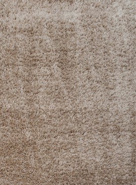 Dark_Beige-Shaggy-Rugs-Portrait