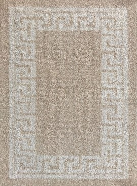 Machine-Washable-Non-Slip-Dark-Beige-Mats-Portrait