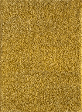 Living-Room-Area-Shaggy-Rugs-Gold-Portrait