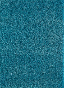 Living-Room-Area-Shaggy-Rugs-Teal-Portrait