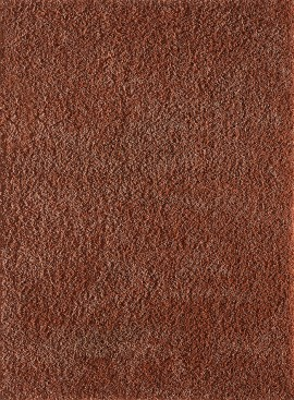 Living-Room-Area-Shaggy-Rugs-Terracotta-Portrait