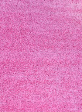 Pink-Shaggy-Rugs-Portrait