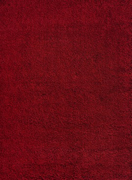 Red-Shaggy-Rugs-Portrait
