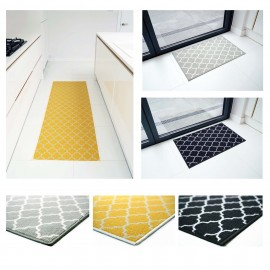 Trellis Anti Slip mats all colours